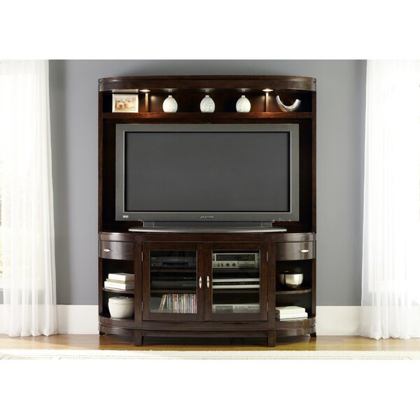 Hebron 67 TV Stand by Darby Home Co