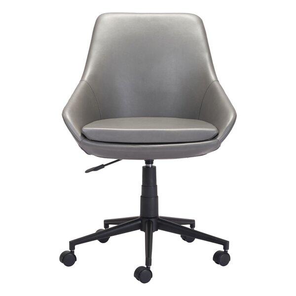Ravenwood Office Chair by Brayden Studio
