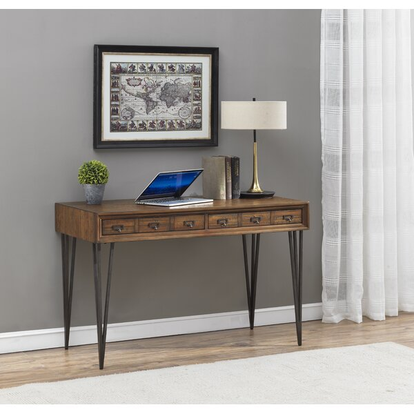 Ordaz Console Table by Williston Forge