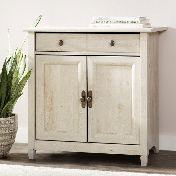 Lemire 2 Door Accent Cabinet By Lark Manor by Lark Manor Cheap