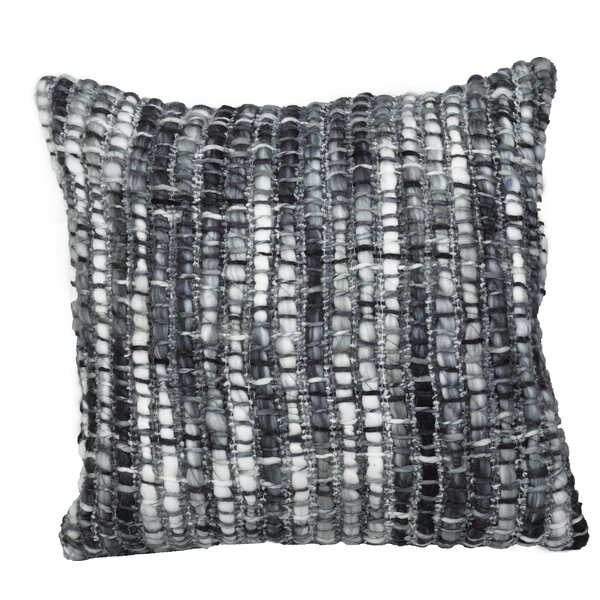 Calafia Throw Pillow by Gracie Oaks