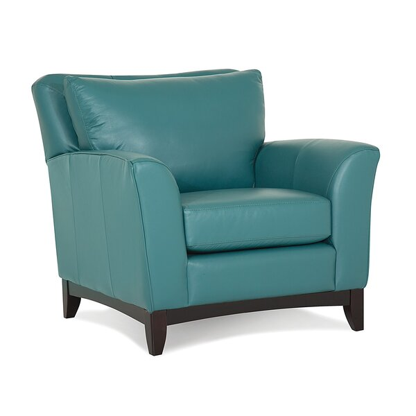 India Armchair by Palliser Furniture