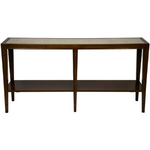 Hutton Console Table by No..
