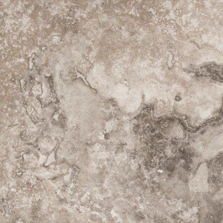 Travertine 16 x 16 Chiseled Field Tile in Philadelphia by Emser Tile