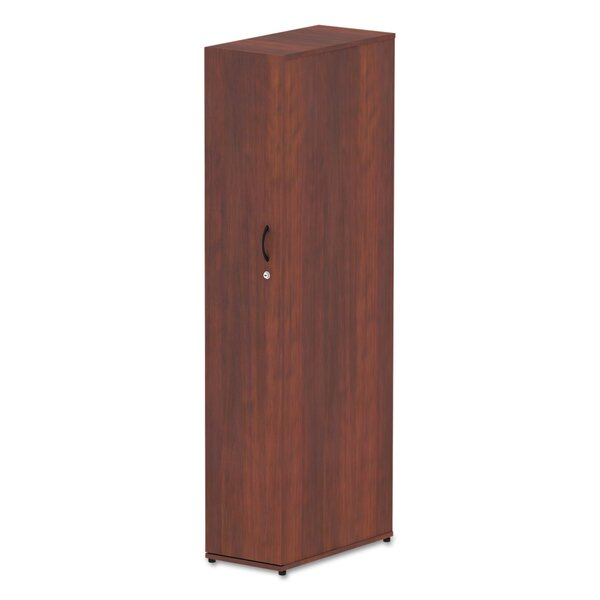 Kania Wardrobe Armoire By Symple Stuff by Symple Stuff Cool
