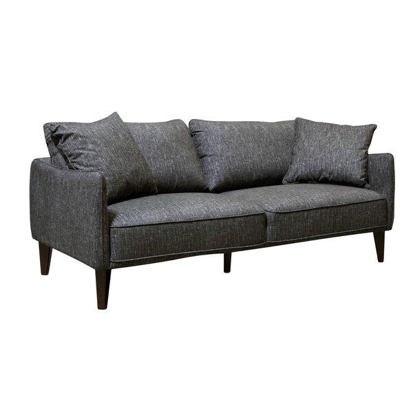 Best Janine Sofa