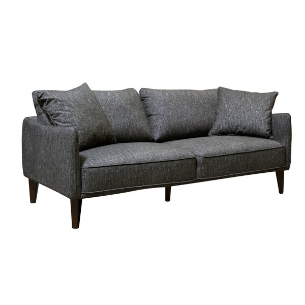Outdoor Furniture Janine Sofa