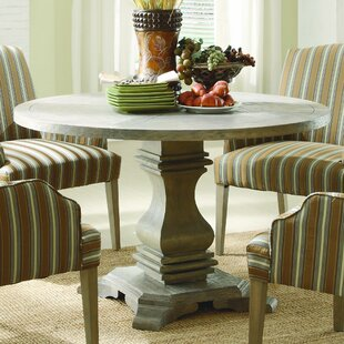 Farmhouse Dining Tables Birch Lane - Dining table 60 inches long