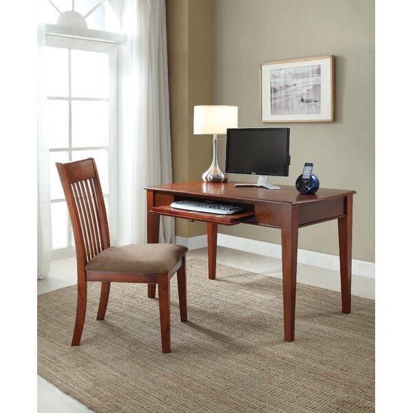 Edenbridge Desk and Chair Set