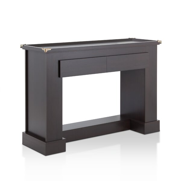 Best Price Eastbrook Console Table