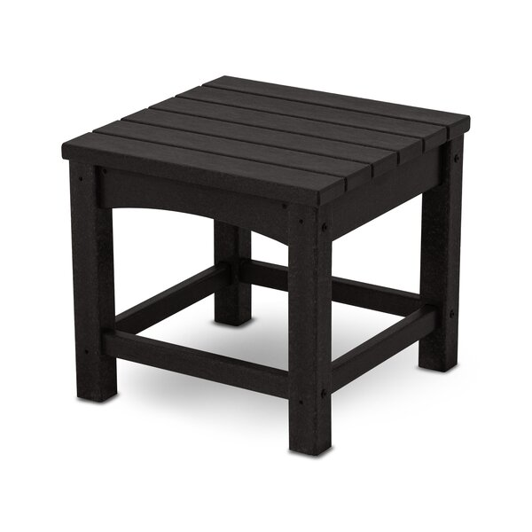 Club Side Table by POLYWOOD®