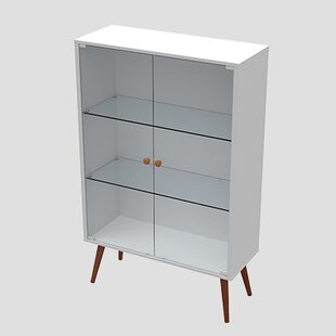 Artesano Lina Accent Cabinet