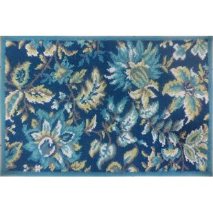 dark teal rug gray tapestry dark teal rug wayfair