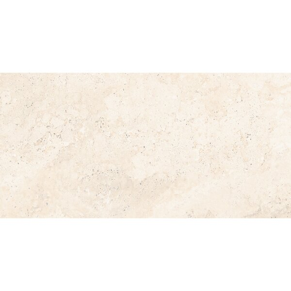 Cabo 12 x 24 Ceramic Field Tile in Beach by Emser Tile