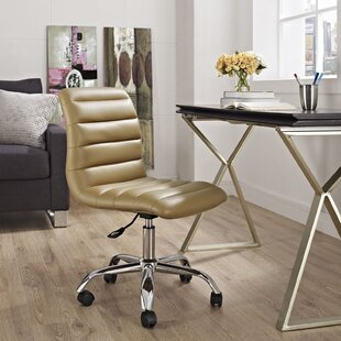 eco friendly office chair. Save To Idea Board. Black. Bright Green Eco Friendly Office Chair I