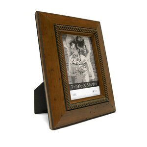 Santa Maria Picture Frame