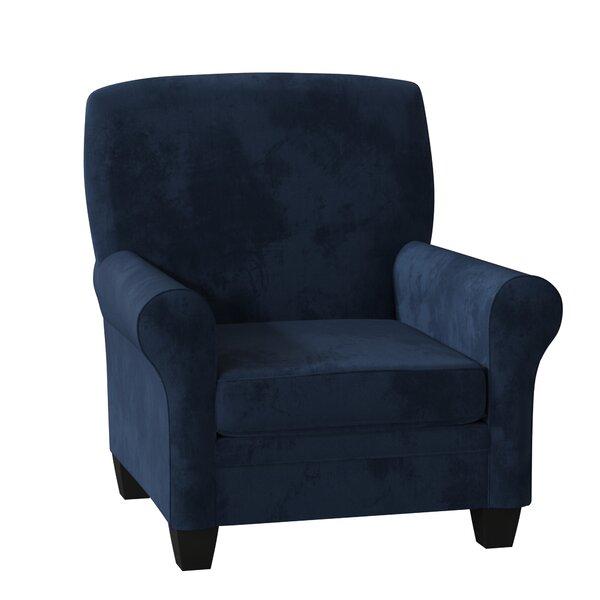 Quinn Armchair