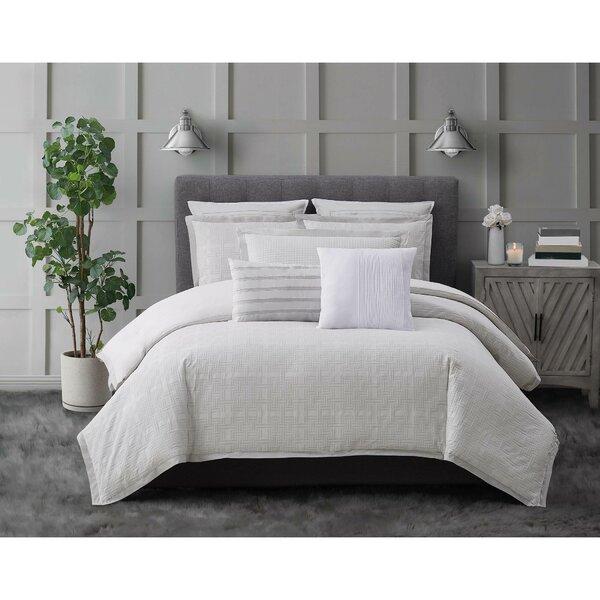 Bedford Comforter Set