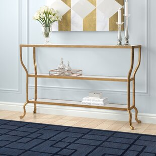 Review Celina Console Table By Willa Arlo Interiors