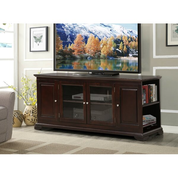Riverrock TV Stand For TVs Up To 78
