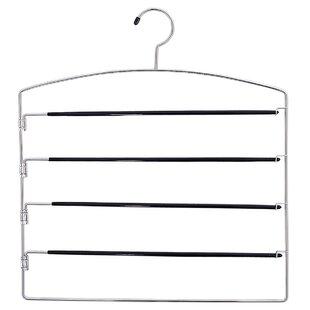 Shop For Swing Arm Slack Hanger ByWhitmor, Inc
