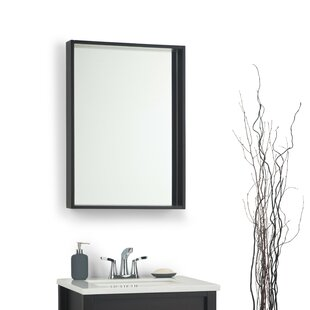 Searching for Russo Bathroom/Vanity Mirror BySimpli Home
