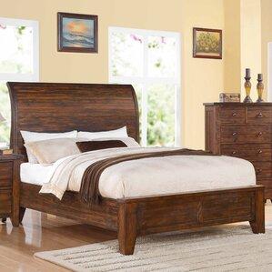 modus furniture beds you'll love | wayfair