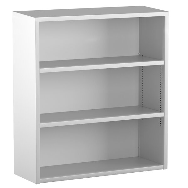 Trace Standard Bookcase By Great Openings Cheap