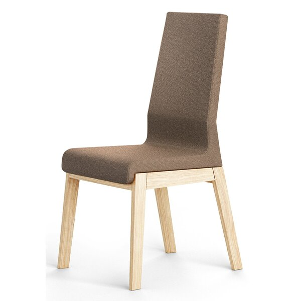Kyla Parson Chair (Set of 2) by Absynth