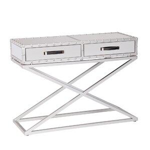 Bellamy Console Table