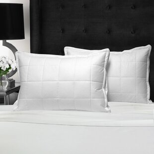 Polyfill Pillow BySwiss Comforts