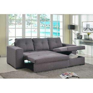genovese corner sofa bed by wrought studio best buy rh uklivingsets sum prom comp com studio sofa sleeper baxton studio sofa bed