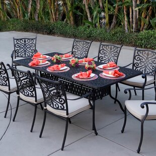 Belham Living Outdoor Dining Wayfair