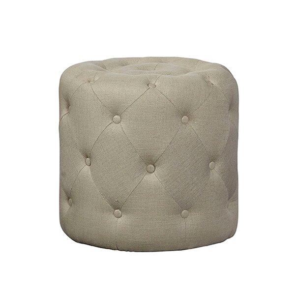Dumplin Accent Stool by Furniture Classics
