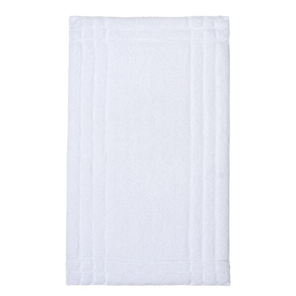 Eugene Bath Mat by Alcott Hill