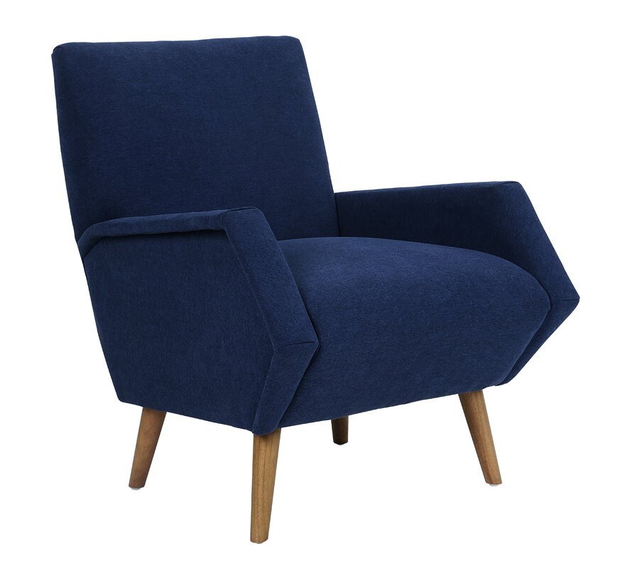 Buy Avalon Armchair By Tommy Hilfiger Looking For Accent