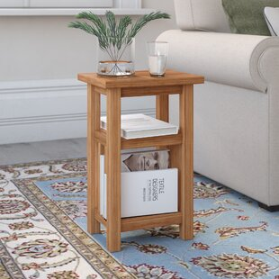 Awesome Thunderhead Side Table Machost Co Dining Chair Design Ideas Machostcouk