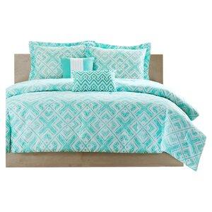 Amparo Comforter Set