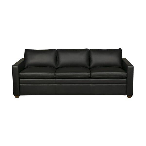 Rolette Sleeper Sofa by Westland and Birch