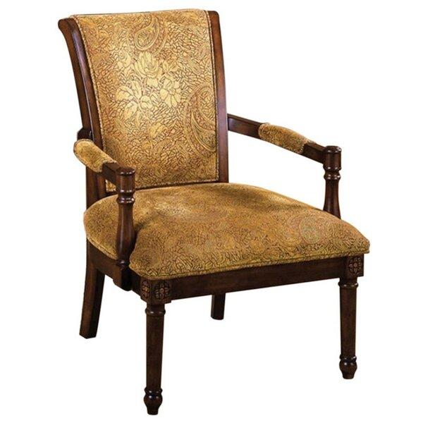 Beattie Armchair by Astoria Grand