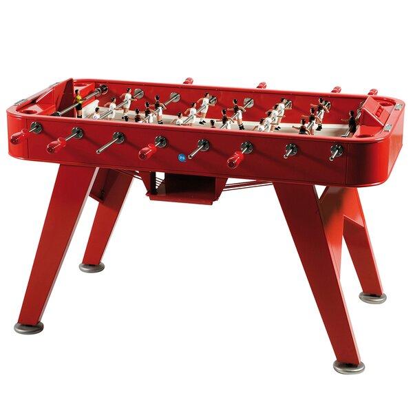 Foosball Table by JANUS et Cie