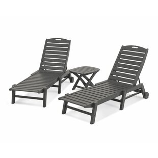 https://secure.img1-ag.wfcdn.com/im/75035059/resize-h310-w310%5Ecompr-r85/4046/40461269/nautical-3-piece-chaise-set.jpg