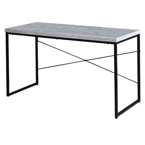 Charlack Desk