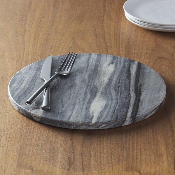 Tiverton Marble Serving Board by Birch Lane™