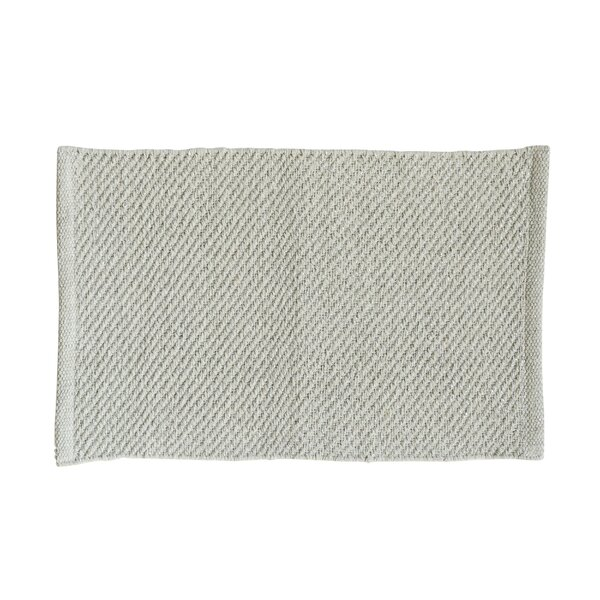 Pilou Cotton Woven Placemat (Set of 4) by Gracie Oaks
