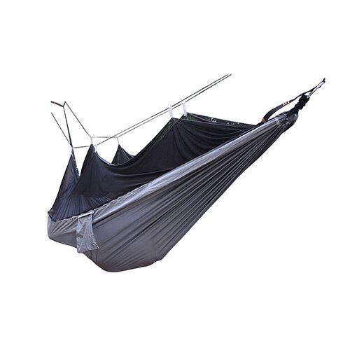 Manford SlothCloth Bug Camping Hammock by Freeport Park