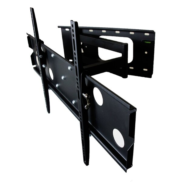 Lethe Articulating/Tilting/Swivel Wall Mount For 32