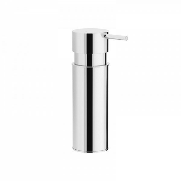 Hogue Foam Soap Dispenser by Orren Ellis