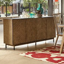 Coleman Sideboard by Union Rustic