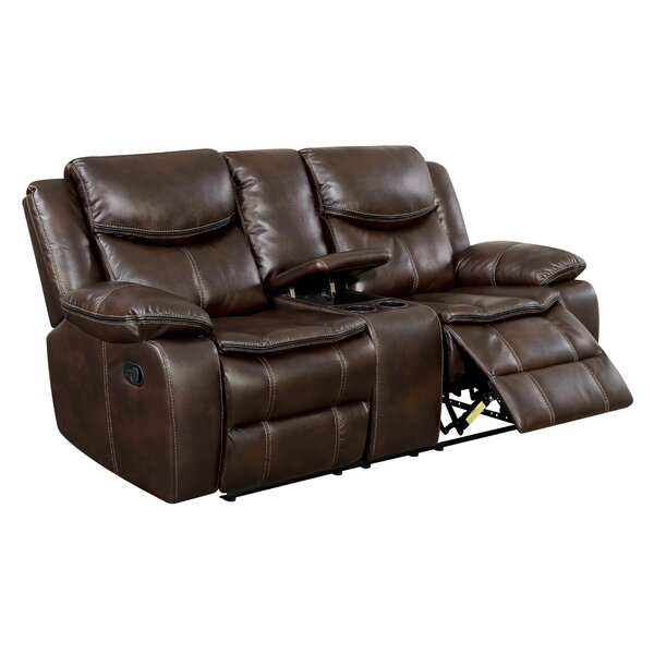 Up To 70% Off Kyla Reclining Loveseat